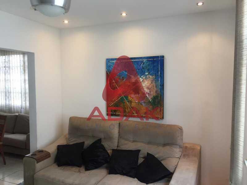 fe7bc716-4b11-424f-af82-7c7e5b - Apartamento 2 quartos à venda Lins de Vasconcelos, Rio de Janeiro - R$ 245.000 - CTAP20585 - 23
