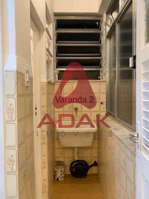 0ebfc0f7-d0ce-4f5e-a02a-6d315f - Apartamento 1 quarto para alugar Copacabana, Rio de Janeiro - R$ 1.800 - CPAP11486 - 11