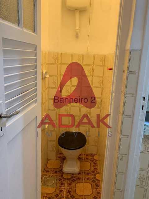 1e0ee28b-273d-4b6d-97fc-adbcaf - Apartamento 1 quarto para alugar Copacabana, Rio de Janeiro - R$ 1.800 - CPAP11486 - 14