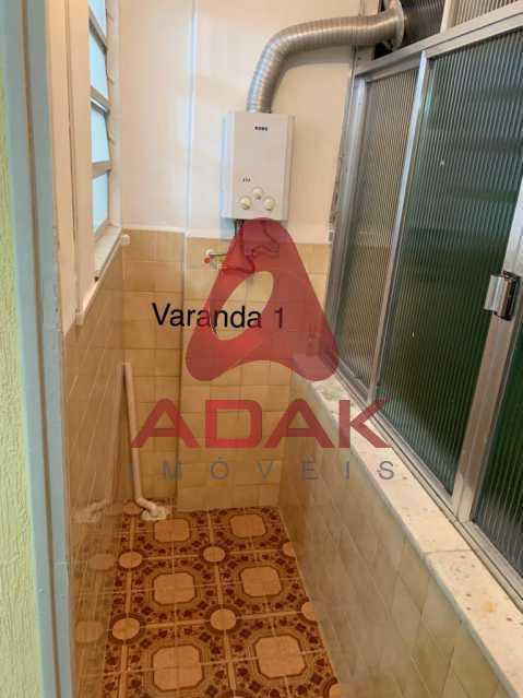 98d5a3c2-0559-4070-b935-73bb3c - Apartamento 1 quarto para alugar Copacabana, Rio de Janeiro - R$ 1.800 - CPAP11486 - 6