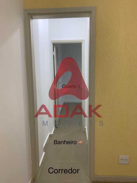 833d144c-1240-471a-ace5-30a7f7 - Apartamento 1 quarto para alugar Copacabana, Rio de Janeiro - R$ 1.800 - CPAP11486 - 3