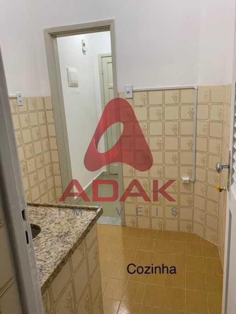 881cca03-e356-431c-881a-47ec52 - Apartamento 1 quarto para alugar Copacabana, Rio de Janeiro - R$ 1.800 - CPAP11486 - 9