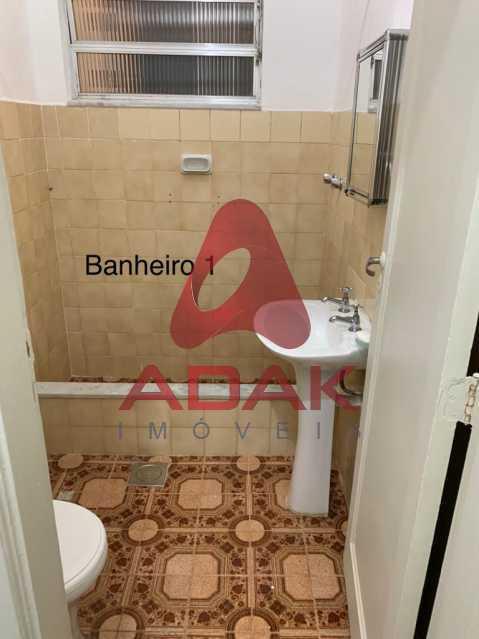 3527678e-ce1c-4405-8bae-f60b04 - Apartamento 1 quarto para alugar Copacabana, Rio de Janeiro - R$ 1.800 - CPAP11486 - 7