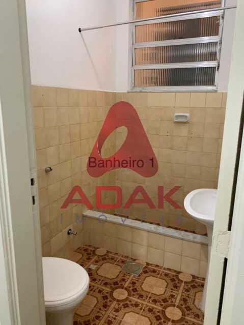 59512540-6af0-4eb1-9d0b-1d34b0 - Apartamento 1 quarto para alugar Copacabana, Rio de Janeiro - R$ 1.800 - CPAP11486 - 8