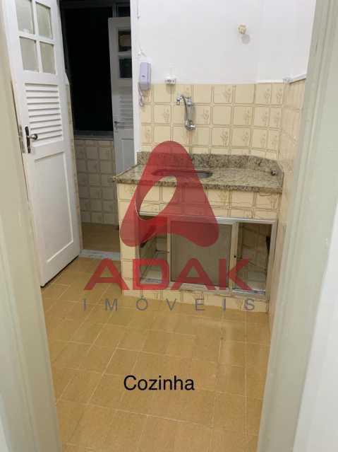 b6b7c74a-7ae9-446f-bc73-fb1d9e - Apartamento 1 quarto para alugar Copacabana, Rio de Janeiro - R$ 1.800 - CPAP11486 - 10