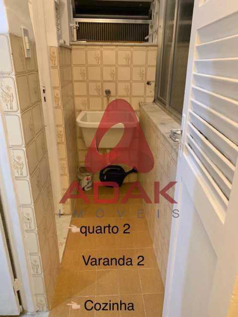 b31e5ac2-40ab-465c-838d-4b4fb6 - Apartamento 1 quarto para alugar Copacabana, Rio de Janeiro - R$ 1.800 - CPAP11486 - 12