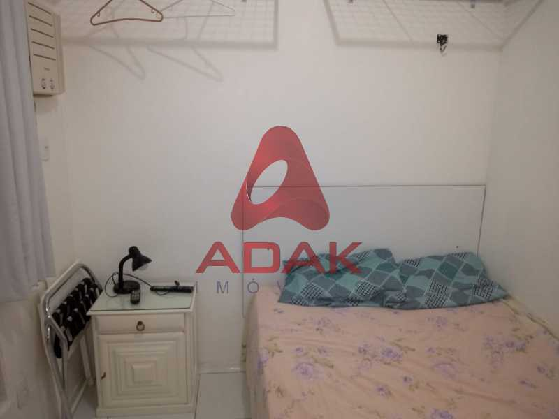 WhatsApp Image 2020-03-03 at 1 - Apartamento 1 quarto para alugar Copacabana, Rio de Janeiro - R$ 1.570 - CPAP11487 - 6