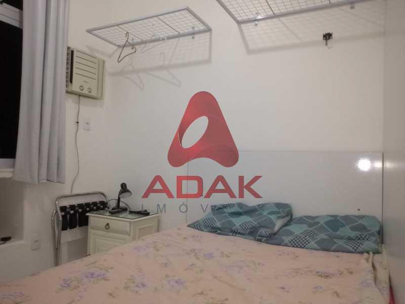 WhatsApp Image 2020-03-03 at 1 - Apartamento 1 quarto para alugar Copacabana, Rio de Janeiro - R$ 1.570 - CPAP11487 - 11