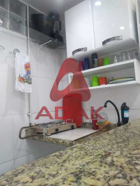 WhatsApp Image 2020-03-03 at 1 - Apartamento 1 quarto para alugar Copacabana, Rio de Janeiro - R$ 1.570 - CPAP11487 - 20