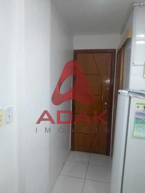WhatsApp Image 2020-03-03 at 1 - Apartamento 1 quarto para alugar Copacabana, Rio de Janeiro - R$ 1.570 - CPAP11487 - 3