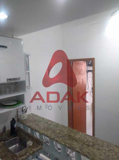 WhatsApp Image 2020-03-03 at 1 - Apartamento 1 quarto para alugar Copacabana, Rio de Janeiro - R$ 1.570 - CPAP11487 - 19