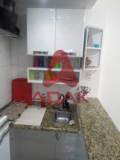 WhatsApp Image 2020-03-03 at 1 - Apartamento 1 quarto para alugar Copacabana, Rio de Janeiro - R$ 1.570 - CPAP11487 - 22