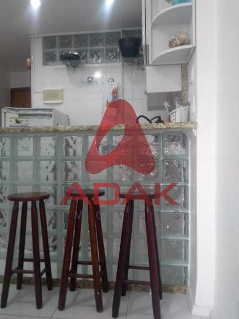 WhatsApp Image 2020-03-03 at 1 - Apartamento 1 quarto para alugar Copacabana, Rio de Janeiro - R$ 1.570 - CPAP11487 - 1