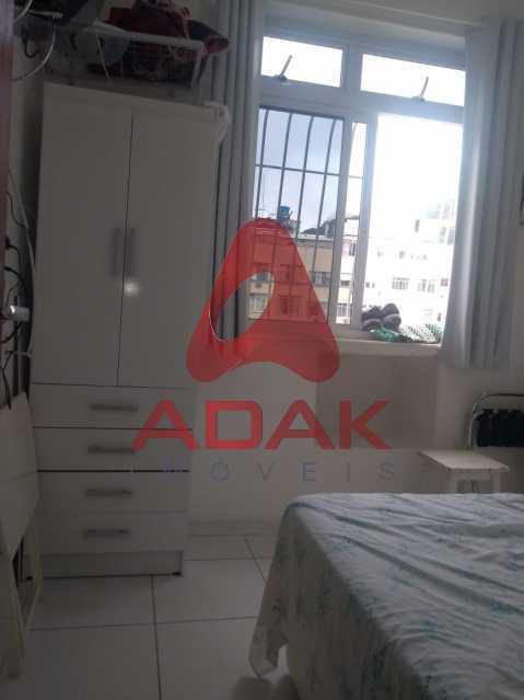 WhatsApp Image 2020-03-03 at 1 - Apartamento 1 quarto para alugar Copacabana, Rio de Janeiro - R$ 1.570 - CPAP11487 - 9