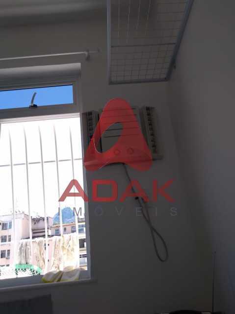 WhatsApp Image 2020-03-03 at 1 - Apartamento 1 quarto para alugar Copacabana, Rio de Janeiro - R$ 1.570 - CPAP11487 - 13