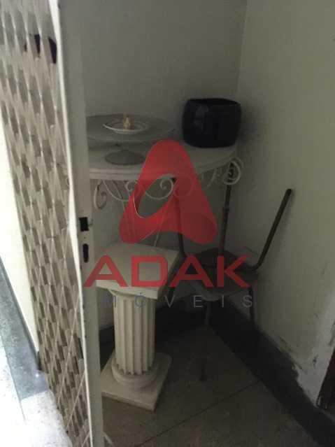 WhatsApp Image 2019-04-19 at 1 - Apartamento 2 quartos à venda Méier, Rio de Janeiro - R$ 250.000 - CTAP20586 - 10