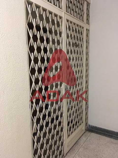 WhatsApp Image 2019-04-19 at 1 - Apartamento 2 quartos à venda Méier, Rio de Janeiro - R$ 250.000 - CTAP20586 - 9