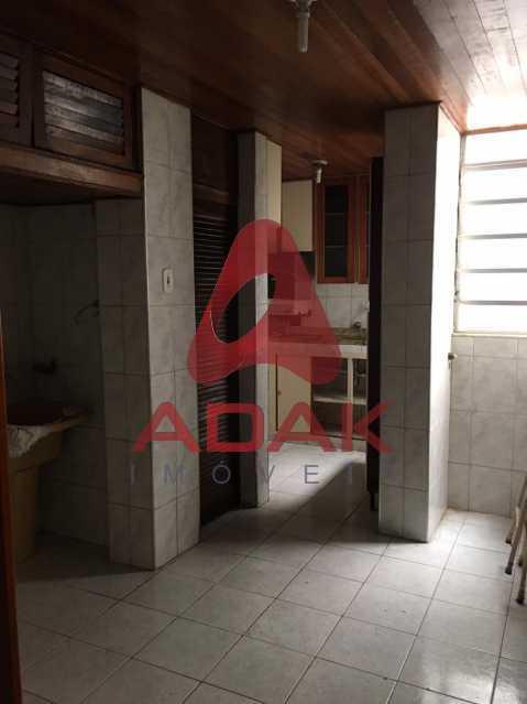 WhatsApp Image 2019-04-19 at 1 - Apartamento 2 quartos à venda Méier, Rio de Janeiro - R$ 250.000 - CTAP20586 - 11
