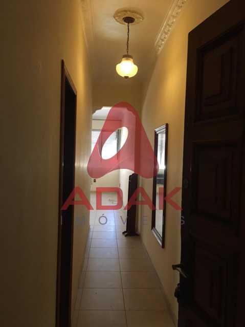 WhatsApp Image 2019-04-19 at 1 - Apartamento 2 quartos à venda Méier, Rio de Janeiro - R$ 250.000 - CTAP20586 - 15