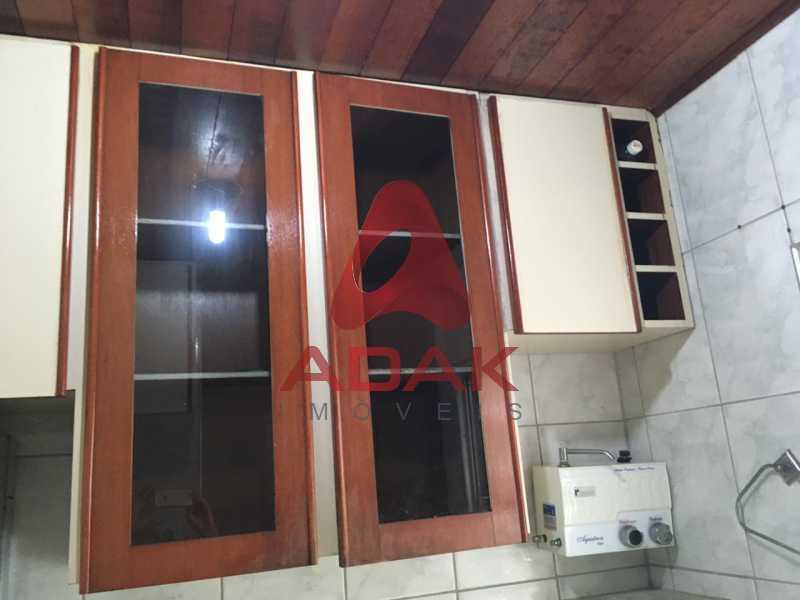 WhatsApp Image 2019-04-19 at 1 - Apartamento 2 quartos à venda Méier, Rio de Janeiro - R$ 250.000 - CTAP20586 - 14