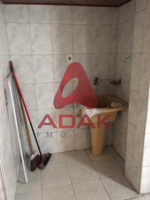 WhatsApp Image 2019-04-19 at 1 - Apartamento 2 quartos à venda Méier, Rio de Janeiro - R$ 250.000 - CTAP20586 - 16
