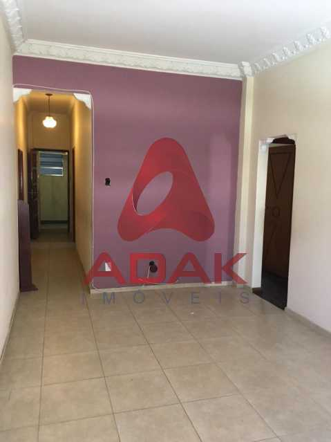 WhatsApp Image 2019-04-19 at 1 - Apartamento 2 quartos à venda Méier, Rio de Janeiro - R$ 250.000 - CTAP20586 - 1