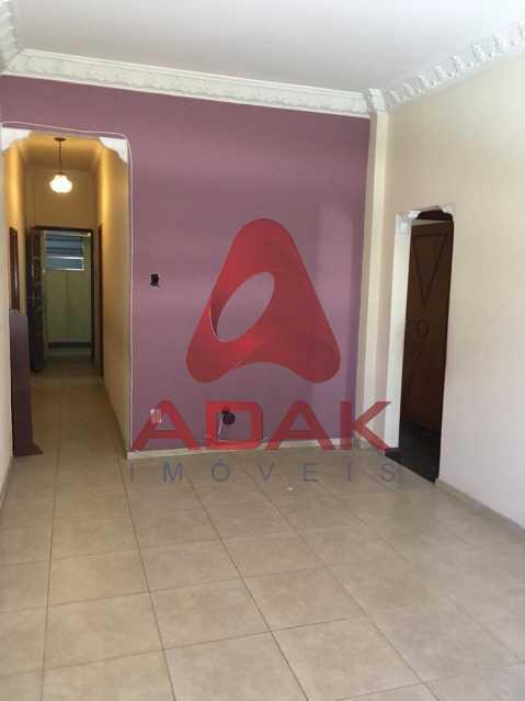 WhatsApp Image 2019-04-19 at 1 - Apartamento 2 quartos à venda Méier, Rio de Janeiro - R$ 250.000 - CTAP20586 - 3