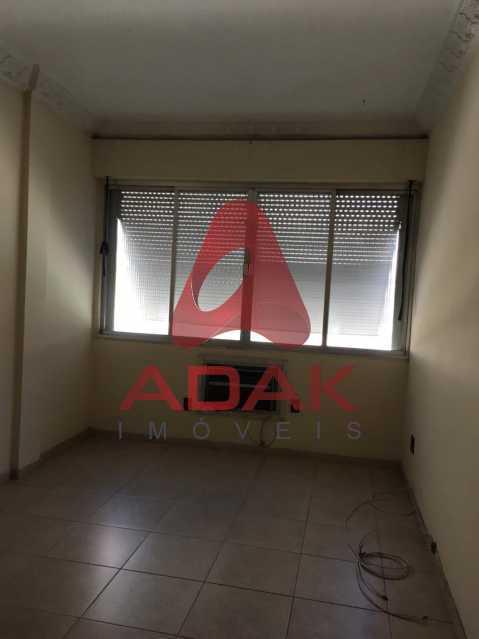 WhatsApp Image 2019-04-19 at 1 - Apartamento 2 quartos à venda Méier, Rio de Janeiro - R$ 250.000 - CTAP20586 - 5
