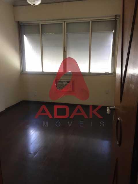 WhatsApp Image 2019-04-19 at 1 - Apartamento 2 quartos à venda Méier, Rio de Janeiro - R$ 250.000 - CTAP20586 - 6