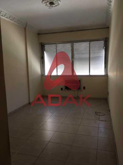 WhatsApp Image 2019-04-19 at 1 - Apartamento 2 quartos à venda Méier, Rio de Janeiro - R$ 250.000 - CTAP20586 - 7