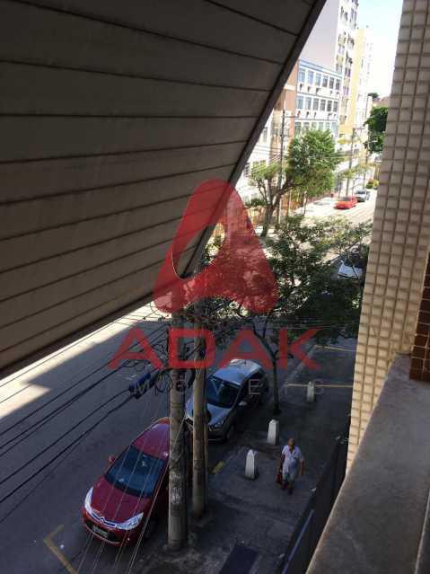 WhatsApp Image 2019-04-19 at 1 - Apartamento 2 quartos à venda Méier, Rio de Janeiro - R$ 250.000 - CTAP20586 - 18