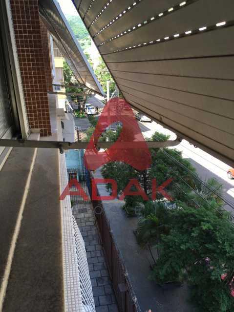 WhatsApp Image 2019-04-19 at 1 - Apartamento 2 quartos à venda Méier, Rio de Janeiro - R$ 250.000 - CTAP20586 - 19