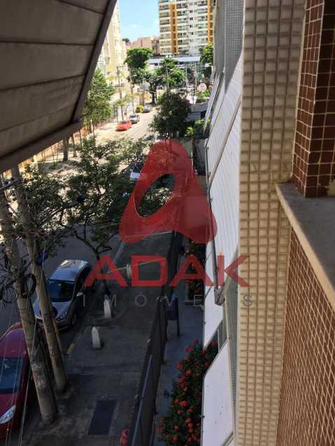WhatsApp Image 2019-04-19 at 1 - Apartamento 2 quartos à venda Méier, Rio de Janeiro - R$ 250.000 - CTAP20586 - 20