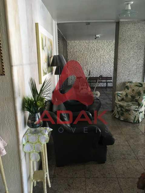 WhatsApp Image 2019-04-19 at 1 - Apartamento 2 quartos à venda Méier, Rio de Janeiro - R$ 250.000 - CTAP20586 - 21