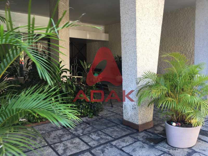 WhatsApp Image 2019-04-19 at 1 - Apartamento 2 quartos à venda Méier, Rio de Janeiro - R$ 250.000 - CTAP20586 - 23