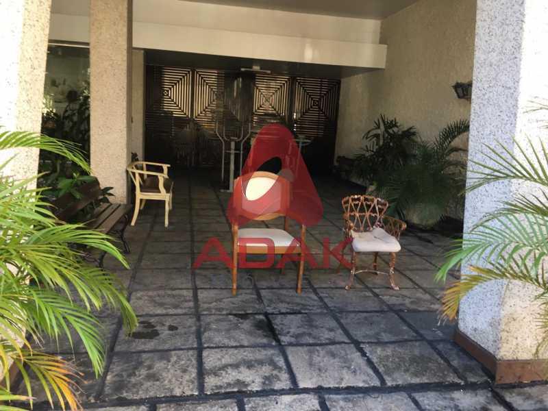 WhatsApp Image 2019-04-19 at 1 - Apartamento 2 quartos à venda Méier, Rio de Janeiro - R$ 250.000 - CTAP20586 - 25