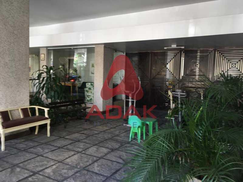 WhatsApp Image 2019-04-19 at 1 - Apartamento 2 quartos à venda Méier, Rio de Janeiro - R$ 250.000 - CTAP20586 - 26