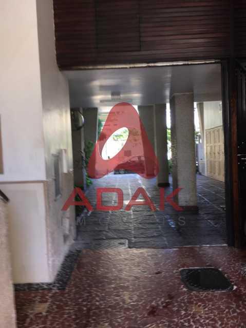 WhatsApp Image 2019-04-19 at 1 - Apartamento 2 quartos à venda Méier, Rio de Janeiro - R$ 250.000 - CTAP20586 - 27