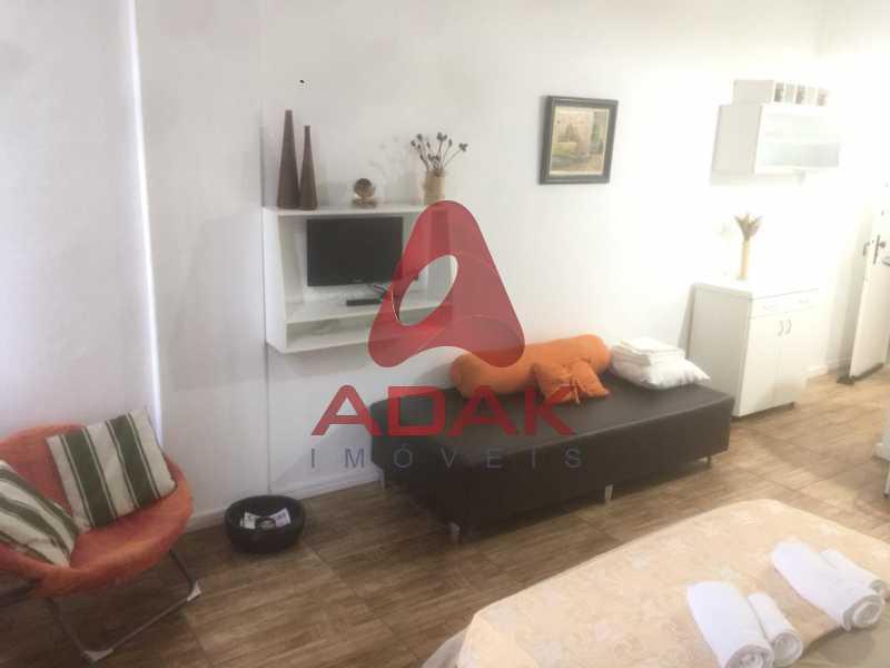 0e0d0850-a420-429e-8ef5-155e42 - Apartamento para alugar Copacabana, Rio de Janeiro - R$ 1.400 - CPAP00347 - 3