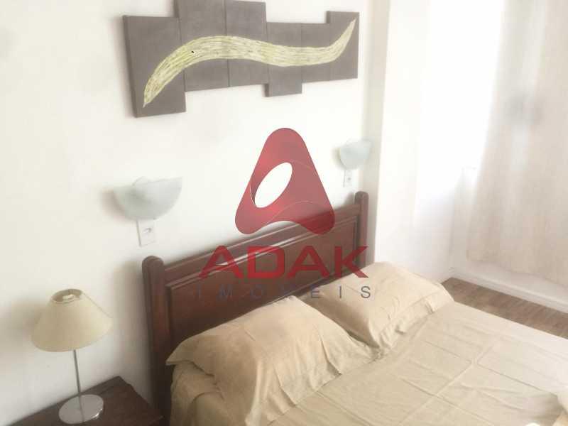 0fde9417-a1bc-4103-9abb-be768e - Apartamento para alugar Copacabana, Rio de Janeiro - R$ 1.400 - CPAP00347 - 5