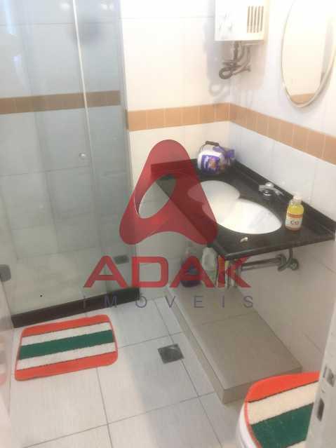 3fadd5ee-a1a2-4a3c-831c-89bad4 - Apartamento para alugar Copacabana, Rio de Janeiro - R$ 1.400 - CPAP00347 - 14