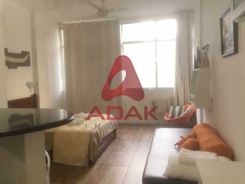 5dc7d923-31ee-464b-897b-0eec4e - Apartamento para alugar Copacabana, Rio de Janeiro - R$ 1.400 - CPAP00347 - 1