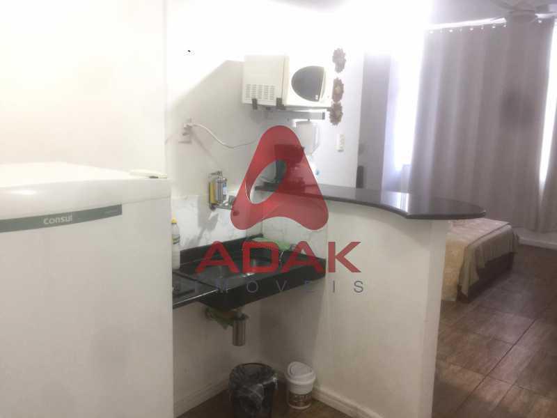 6d6095fb-1258-4a00-ac98-1455cb - Apartamento para alugar Copacabana, Rio de Janeiro - R$ 1.400 - CPAP00347 - 22