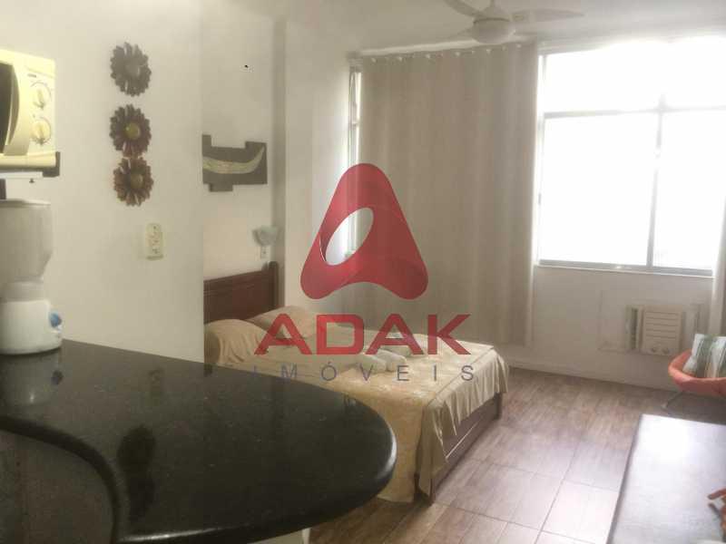 9fd2ad50-0f37-4136-83f9-bb3d35 - Apartamento para alugar Copacabana, Rio de Janeiro - R$ 1.400 - CPAP00347 - 24