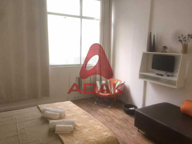 21c21540-410e-473c-99ae-aaae0f - Apartamento para alugar Copacabana, Rio de Janeiro - R$ 1.400 - CPAP00347 - 6