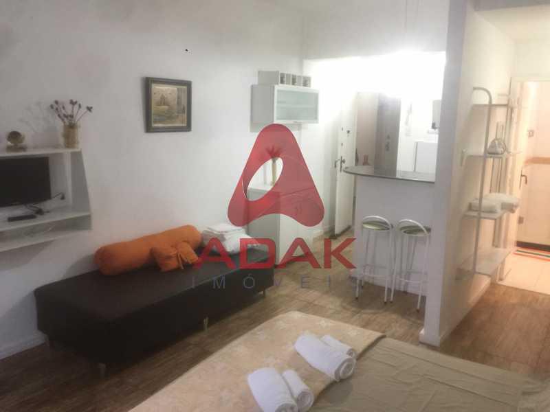 24f181b5-d51c-4422-923e-234486 - Apartamento para alugar Copacabana, Rio de Janeiro - R$ 1.400 - CPAP00347 - 8
