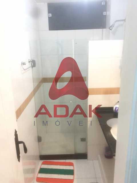 300b7e6c-1f4c-4351-9864-e5d6ae - Apartamento para alugar Copacabana, Rio de Janeiro - R$ 1.400 - CPAP00347 - 11