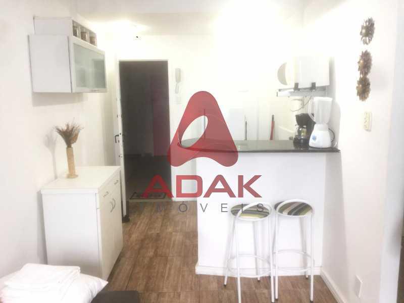 561c5b22-af39-474e-ac30-7fad97 - Apartamento para alugar Copacabana, Rio de Janeiro - R$ 1.400 - CPAP00347 - 21