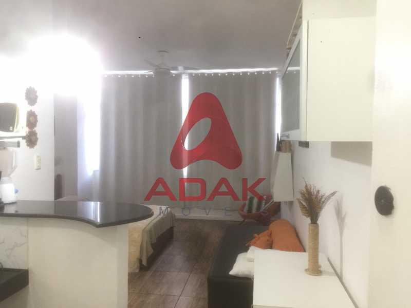 7535f2ca-e64f-460e-818c-01d0c9 - Apartamento para alugar Copacabana, Rio de Janeiro - R$ 1.400 - CPAP00347 - 25