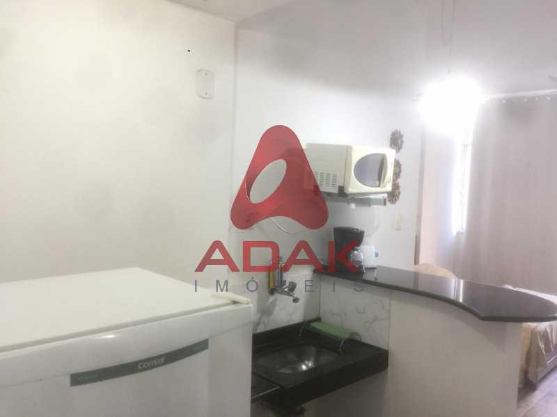 42606c07-f529-465f-8122-c05a6d - Apartamento para alugar Copacabana, Rio de Janeiro - R$ 1.400 - CPAP00347 - 26
